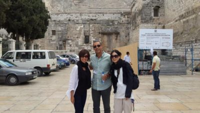 Bethlehem Tour | Bethlehem | Bethlehem Day Tour | Herodium Tour | Tours in West Bank | Tours in Israel