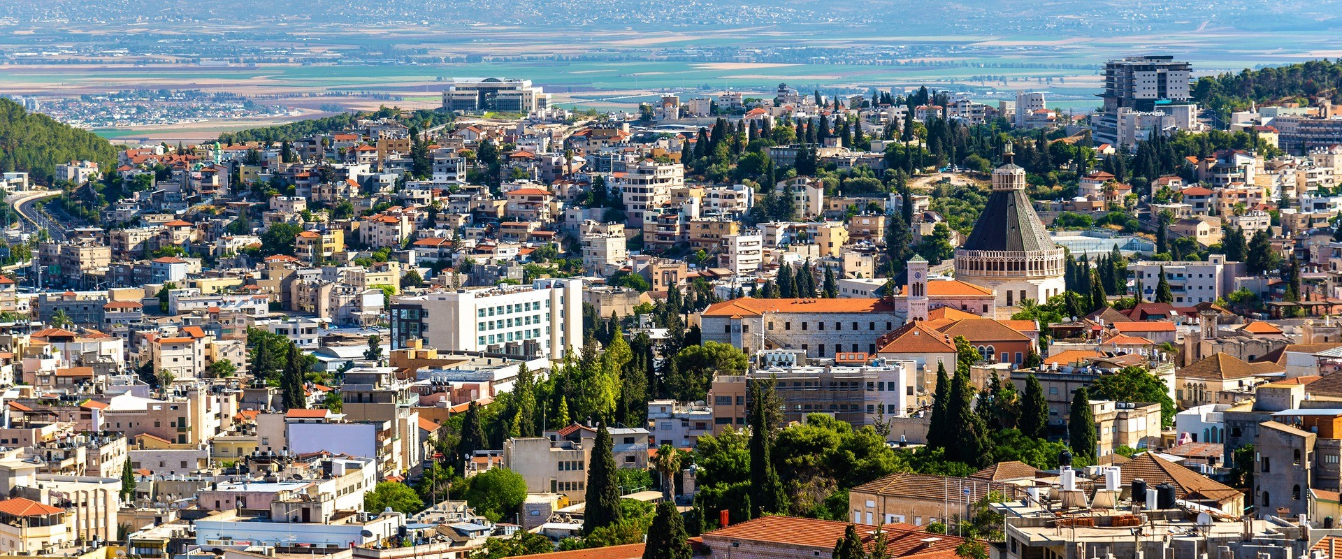 Religious Tours in Israel | Holy Land VIP Tours