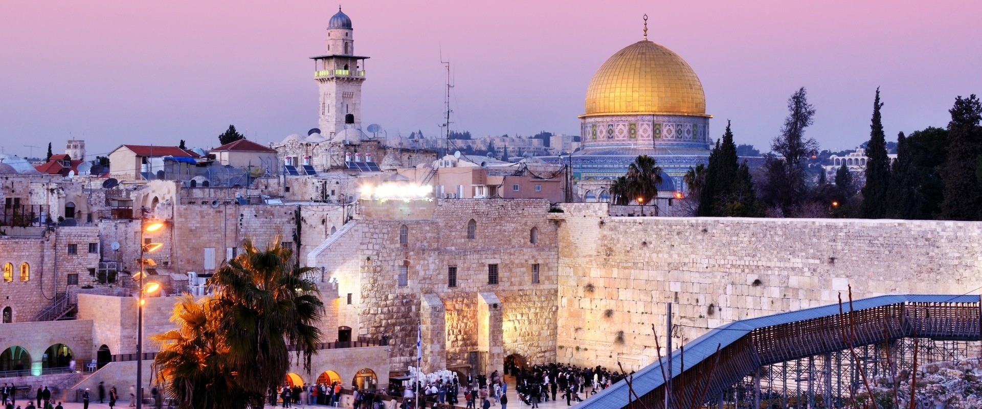 Christian tours in Jerusalem | Christian tours Jerusalem | Holy Land VIP Tours