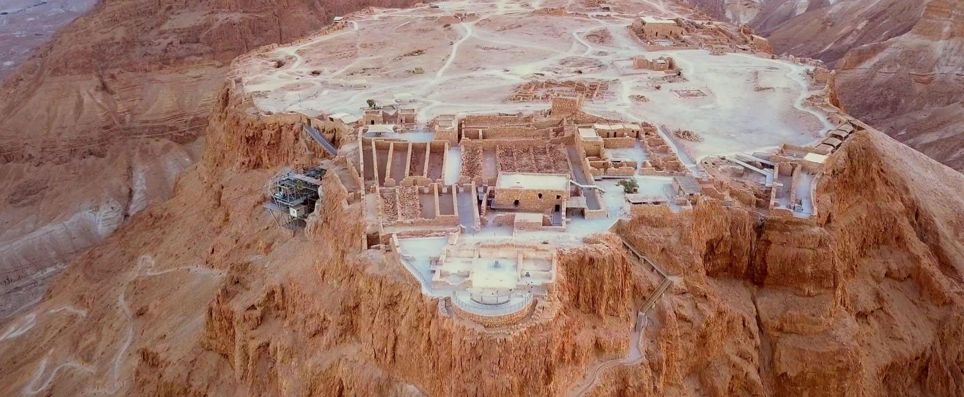 5-best-archaeological-sites-in-israel5-best-archaeological-sites-in-israel